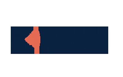Logotipo de  Liteyca